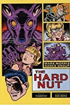 Image of Great Performances: The Hard Nut