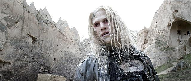 Johnny Whitworth in Ghost Rider: Spirit of Vengeance (2011)
