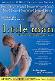Little Man (2005) Poster - Movie Forum, Cast, Reviews