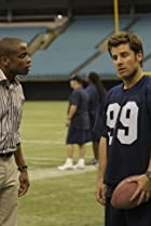 Image of Psych: Any Given Friday Night at 10PM, 9PM Central