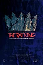 Image of The Rat King