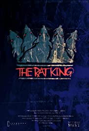 The Rat King Poster
