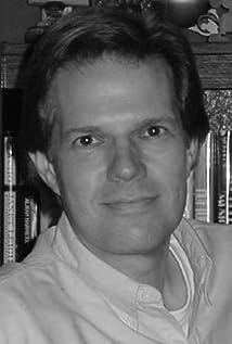 Jeff Kurtti Picture