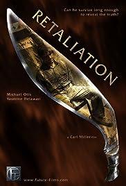 Retaliation Poster