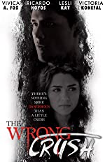 The Wrong Crush(2017)
