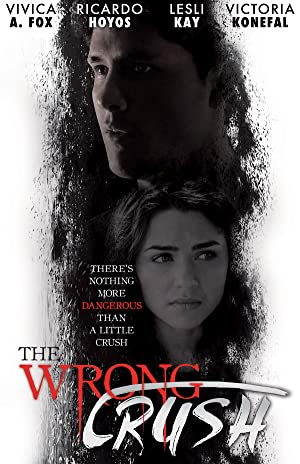 Permalink to Movie The Wrong Crush (2017)