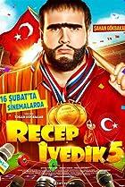 Image of Recep Ivedik 5