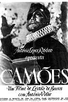 Image of Camões