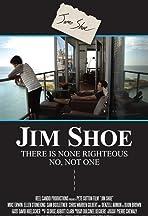 Jim Shoe