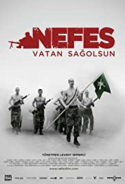 Nefes: Vatan Sagolsun(2009) Poster - Movie Forum, Cast, Reviews