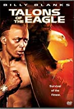 Primary image for Talons of the Eagle