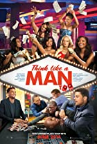 Image of Think Like a Man Too
