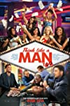 Friday Report: 'Think Like a Man Too' Tops Box Office with $12.2 Million