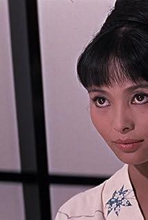 Akiko Wakabayashi Picture
