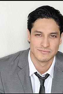 Aktori Carlos Miranda