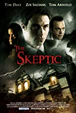 The Skeptic(2010)