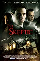 Image of The Skeptic