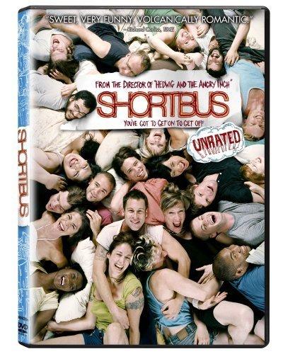 Shortbus (2006)