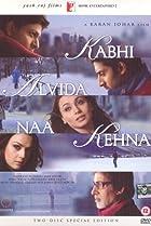 Image of Kabhi Alvida Naa Kehna
