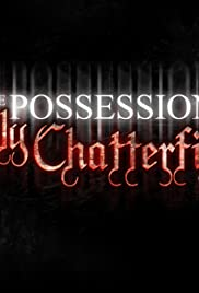 The Possession of Emily Chatterfield Poster