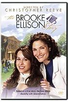 Image of The Brooke Ellison Story