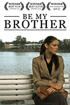 Image of Be My Brother