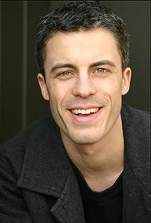 Gabriel Vaughan Picture