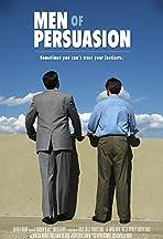 Men of Persuasion
