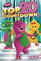 Image of Barney: Top 20 Countdown