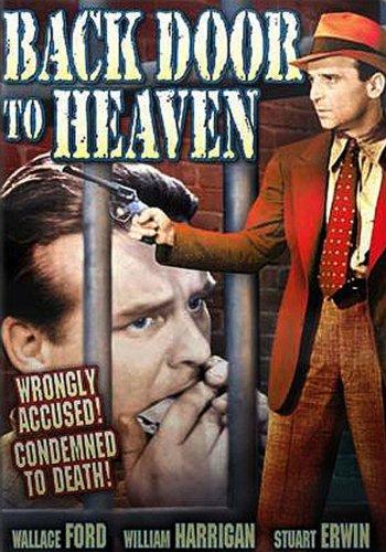 image Back Door to Heaven Watch Full Movie Free Online