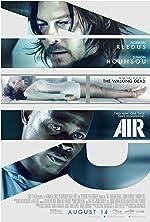 Air(2015)