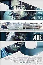 Image of Air