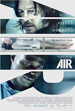 Air (2015) Download on Vidmate
