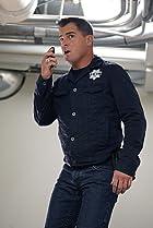 Image of CSI: Crime Scene Investigation: Irradiator