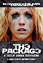The Package: A Tale of Human Trafficking