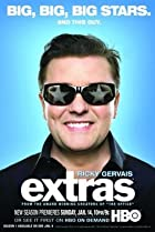 Image of Extras: Chris Martin