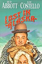 Image of Lost in Alaska