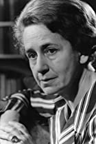 Image of Peggy Ashcroft