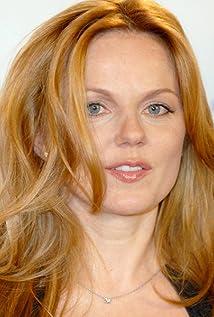 Aktori Geri Horner