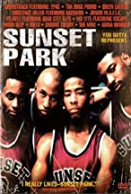 Primary image for Sunset Park