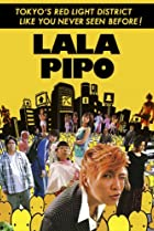 Image of Lala Pipo: A Lot of People