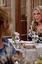 Image of Suburgatory: Body Talk