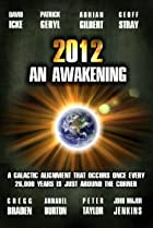 Image of 2012: An Awakening