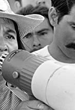Dolores Huerta's primary photo