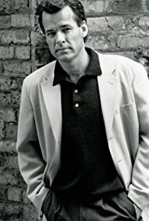 Scott Palmer Picture