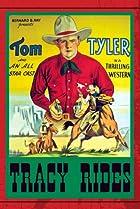 Image of Tom Tyler