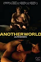 Image of Anotherworld