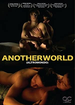 Altromondo 2008 with English Subtitles 2