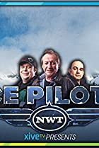 Image of Ice Pilots NWT