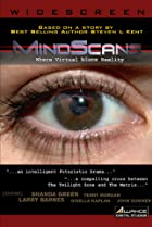 Image of MindScans